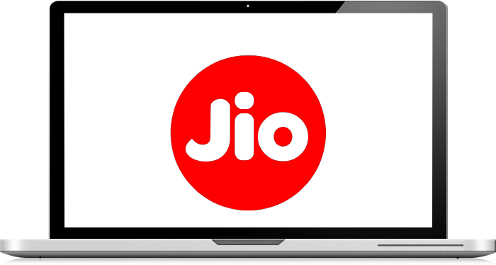 Reliance-jio-laptop-4G-Cellular