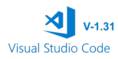 Visual_Studio_Code_131