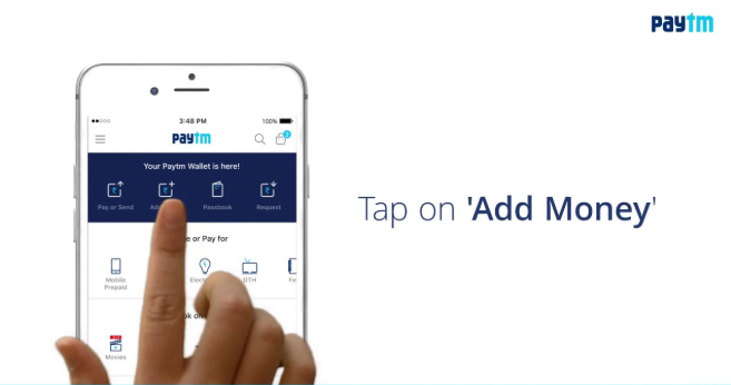paytm_transaction_charges